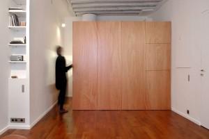Studio-rue-moliere-1