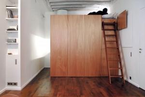 Studio-rue-moliere-2