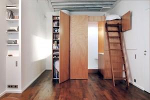 Studio-rue-moliere-4